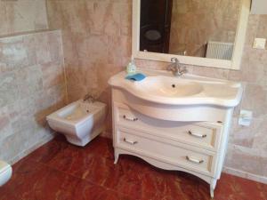 Montaj baie completa