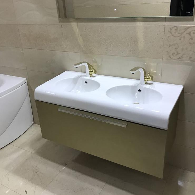 Amenajare grupuri sanitare Arges
